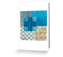Infatuation Greeting Card