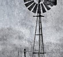 Past Wind by MagnusAgren