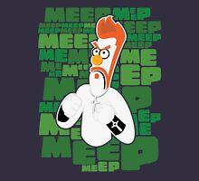 Meep Fella Unisex T-Shirt