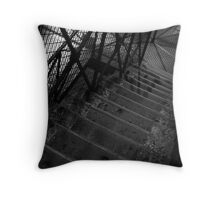 Trip Throw Pillow