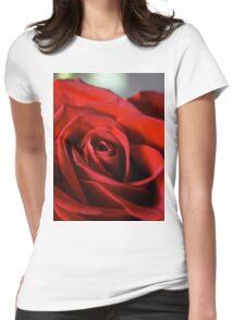 Ruby Rose T-Shirt