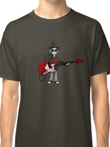 Child of Apollo Classic T-Shirt