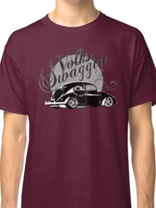"Volks ""Swaggin"" Beetle © Classic T-Shirt"