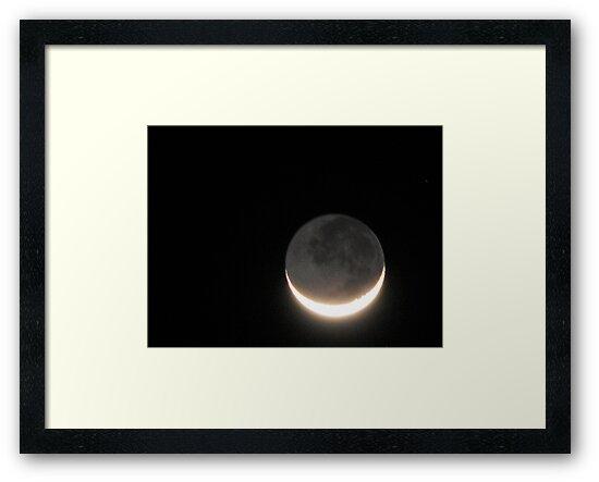 Moony by LGLProduction