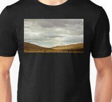 No Country II Unisex T-Shirt