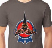 Brashirt Klingon Unisex T-Shirt
