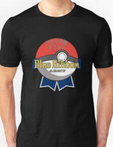 BRA SHIRT Pokéball Unisex T-Shirt