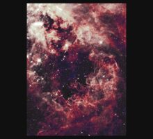 Tarantula Nebula Kids Clothes