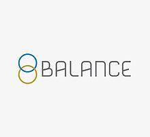 WoW Brand - Balance Druid by dcmjs