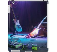 play, 2 iPad Case/Skin