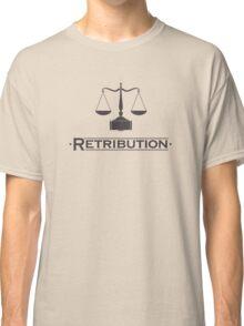 WoW Brand - Retribution Paladin Classic T-Shirt