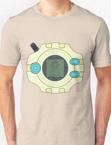 Digimon digivice Hope T-Shirt