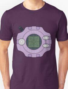 Digimon digivice Light T-Shirt