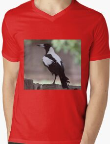 Magpie Blessings T-Shirt