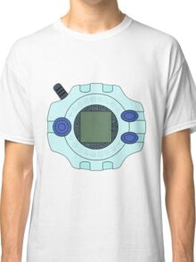 Digimon Digivice Classic T-Shirt