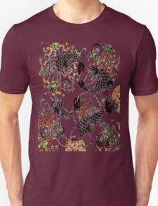 Jewelry Koi T-Shirt