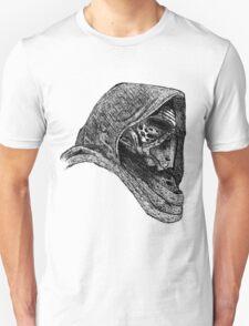 Kylo Ren (Star Wars E7 Villain) T-Shirt