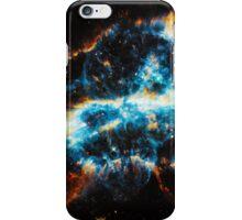 Space Pirates iPhone Case/Skin