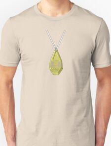 Digimon Emblem of Hope T-Shirt
