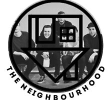 The Neighbourhood by trechy