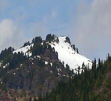 Mountaintop Geology by Happystiltskin