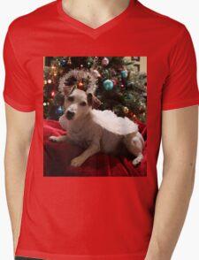 Christmas Angel T-Shirt
