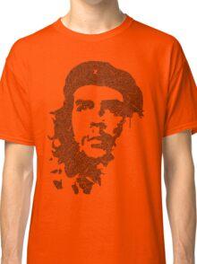 Che Garabato Classic T-Shirt