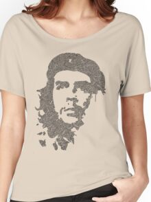 Che Garabato Women's Relaxed Fit T-Shirt