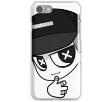 EXO TAO iPhone Case/Skin