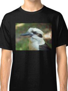 Jacky  Classic T-Shirt