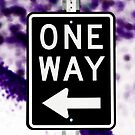one way or the other by colleen e scott
