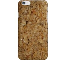 Flapjack iPhone case iPhone Case/Skin