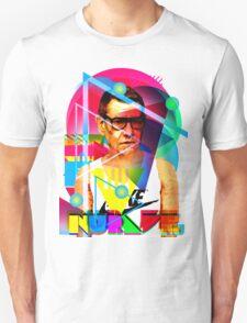 NU YVES 2 T-Shirt