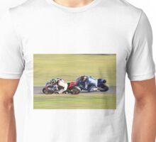 Australian Superbike Champs - Mallala 2015 Unisex T-Shirt