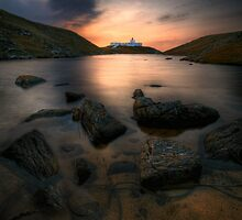 Strathy Point by Martina Cross