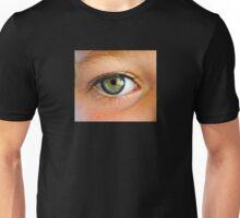 Baby Eye Unisex T-Shirt