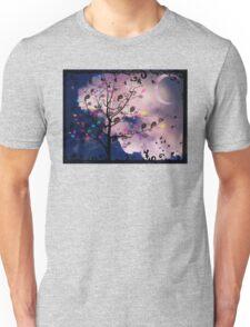 The Paisley Tree T-Shirt