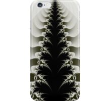 Heavens Stairway iPhone Case/Skin