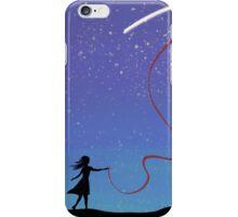 Hers  iPhone Case/Skin