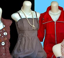 Fashion Designing by Charuhas  Images