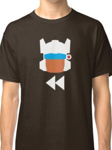 Transformers - Rewind Classic T-Shirt