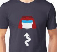Transformers - Swerve Unisex T-Shirt