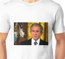 Bush Unisex T-Shirt