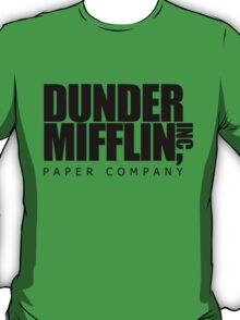 A Paper Company  T-Shirt