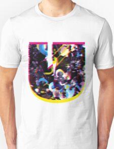 D-SEN T-Shirt