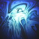 Water Spirit by Che Dean