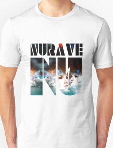SPACE II T-Shirt