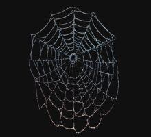 Spiderweb by Thorigor