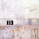 13 by KPElias