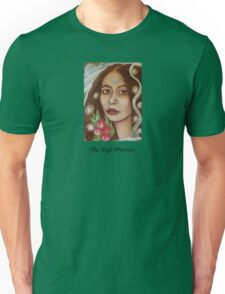 Morgan Le Fay T-Shirt